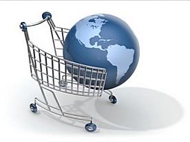 Global Marketing Services - CloudBridge